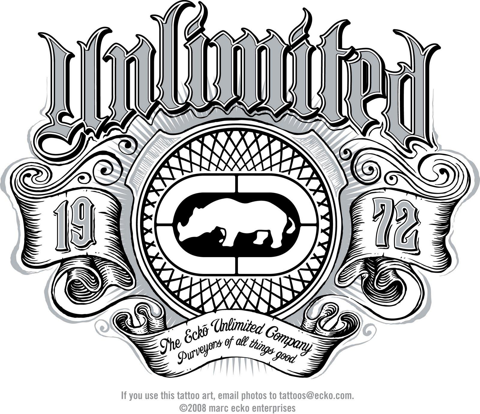http://4.bp.blogspot.com/_LY8cxvZzt78/S8PKROomGgI/AAAAAAAAABs/WJfjxEFiBws/s1600/ecko_unltd_tattoo-201.jpg
