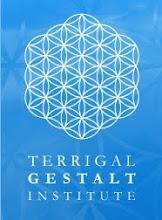 Arteterapia Gestalt- Yaro Starak colabora como docente de Formación en
