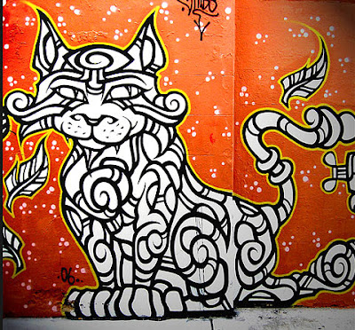 graffiti art backgrounds. graffiti art wallpaper.