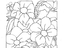 Free Printable Coloring Pages Of Cinderella