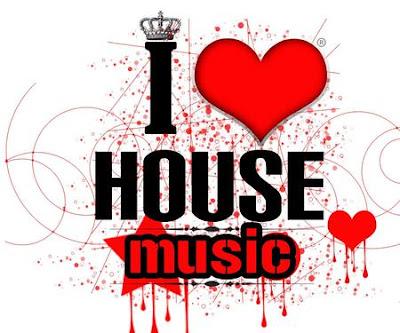 i love music wallpaper hd. i love music wallpaper.