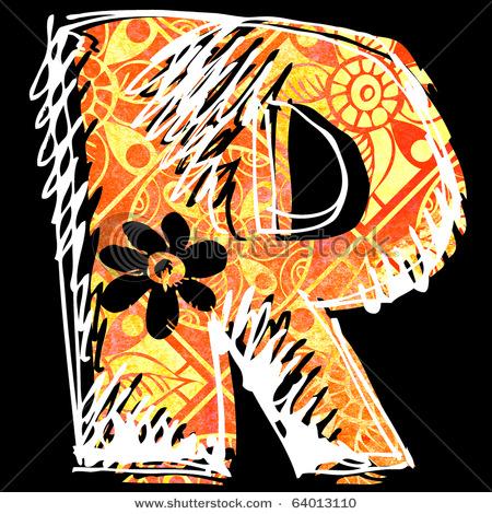 The graffiti graffiti r letters r design ideas with full color the graffiti altavistaventures Gallery