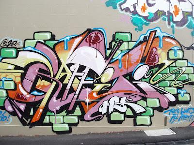 Graffiti Wall Street Art For Design Ideas by. Graffiti Alphabet Crazy  Graffiti