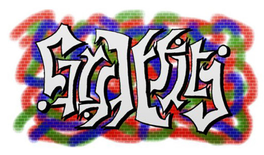 Graffiti Alphabet Z Wildstyle. 4 Graffiti Alphabet Wildstyle