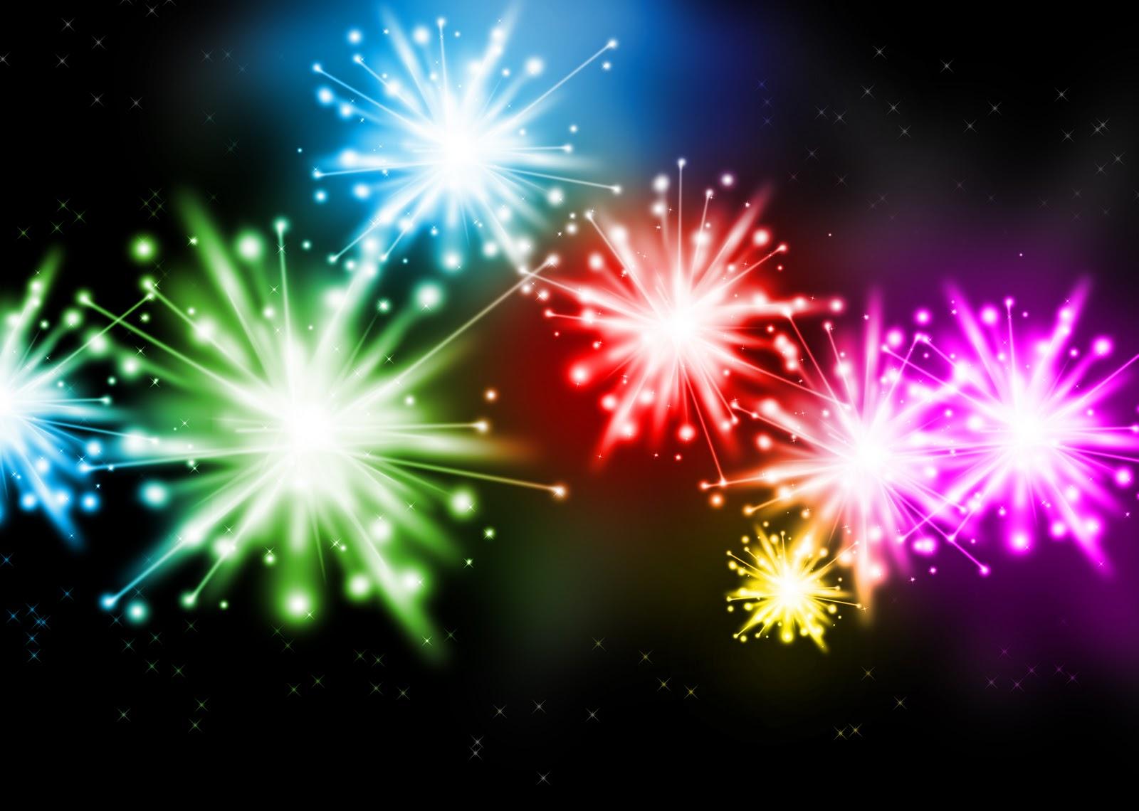 http://4.bp.blogspot.com/_LYW5qzA6mmI/TRx8OuDi95I/AAAAAAAAA28/eWqE2rYn0RA/s1600/fireworks.jpg
