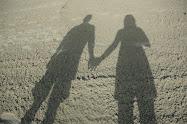 He + Me