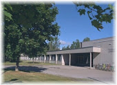 Pietarsaaren lukio