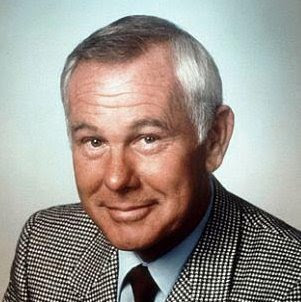 Johnny Carson Death Photos http://bibliosity.blogspot.com/2009/09/oh-johnny.html