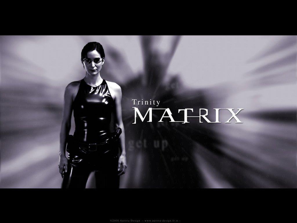 http://4.bp.blogspot.com/_LYtPJwBD1ng/TKTXMhPUcsI/AAAAAAAAkPU/p6bFu0oaIl8/s1600/Matrix_Trinity_1024.jpg