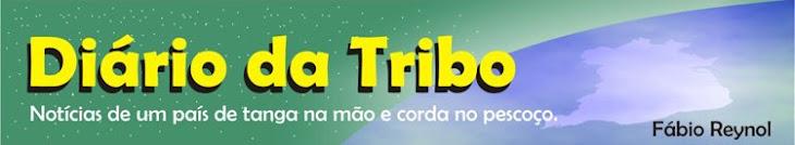 Diario da Tribo