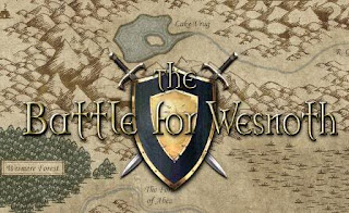 bataille wesnoth battle for wesnoth