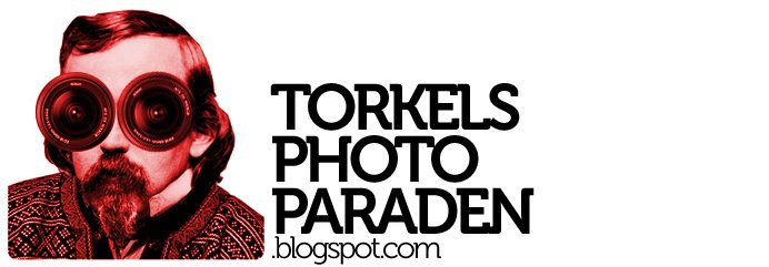 Torkels Photo Paraden