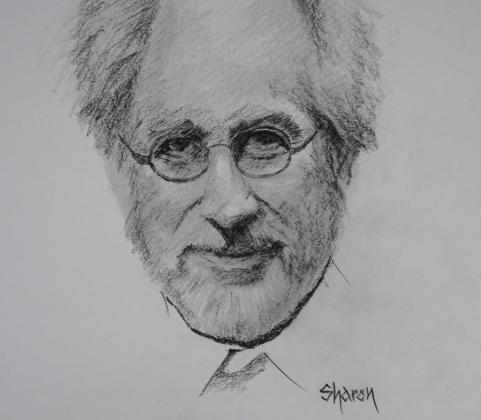 http://4.bp.blogspot.com/_LYws3f_LSvc/TGVfiTYAwYI/AAAAAAAABY4/ze2bKT8F5YI/s1600/Steven+Spielberg.jpg