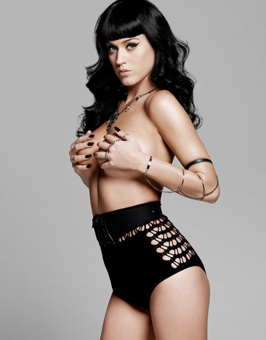 sexy sexy katy perry