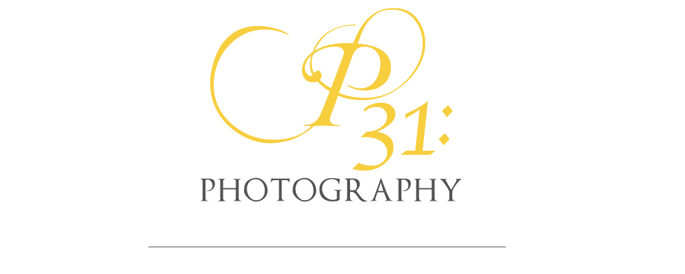 P31 photography