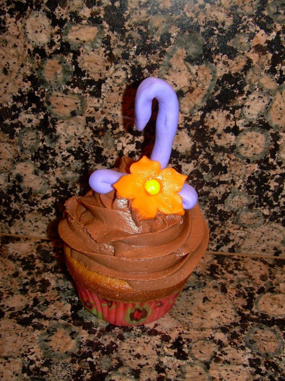 Cake Designs Honduras : Luau Cakesjpg Cake Ideas and Designs