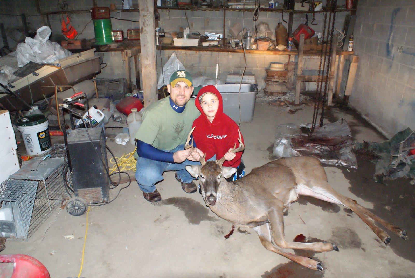 [Ethan+deer+2008-1]