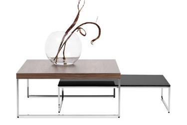 500 square chic november 2009. Black Bedroom Furniture Sets. Home Design Ideas