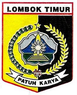Pengumuman CPNS Kabupaten Lombok Timur