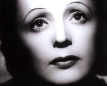 Ma plus belle Piaf!!!