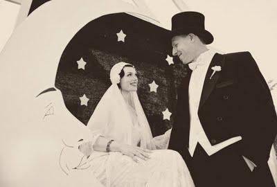 [vintage+wedding+at+snippetandink]