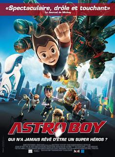 Astro Boy 2009 Movie Dvd Rip torrent download Astro_boy_poster10
