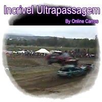 vídeo-carros-incrivel-ultrapassagem