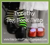 Dorothy Swap