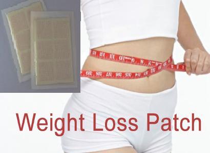 Remove fat around pancreas
