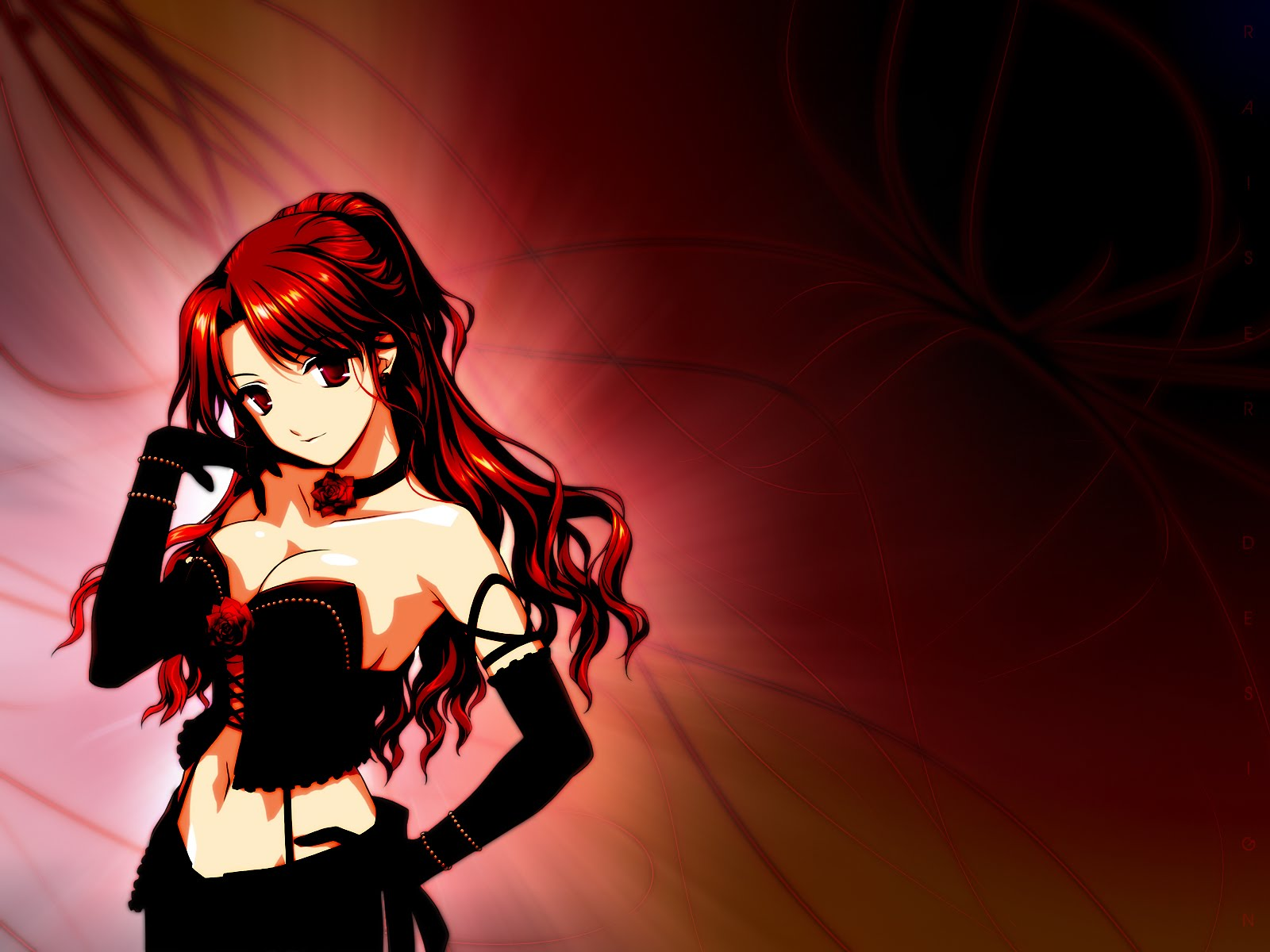 http://4.bp.blogspot.com/_L_3zh3HTK9w/S6vIDJT6ItI/AAAAAAAAC2c/9lLiG899mKw/s1600/busty-anime-babe.jpg