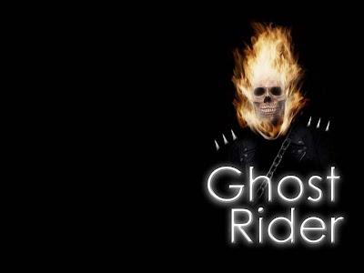 ghostrider wallpaper. wallpaper Ghost Rider