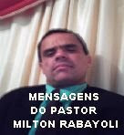 BLOG SITE DO MILTON RABAYOLI