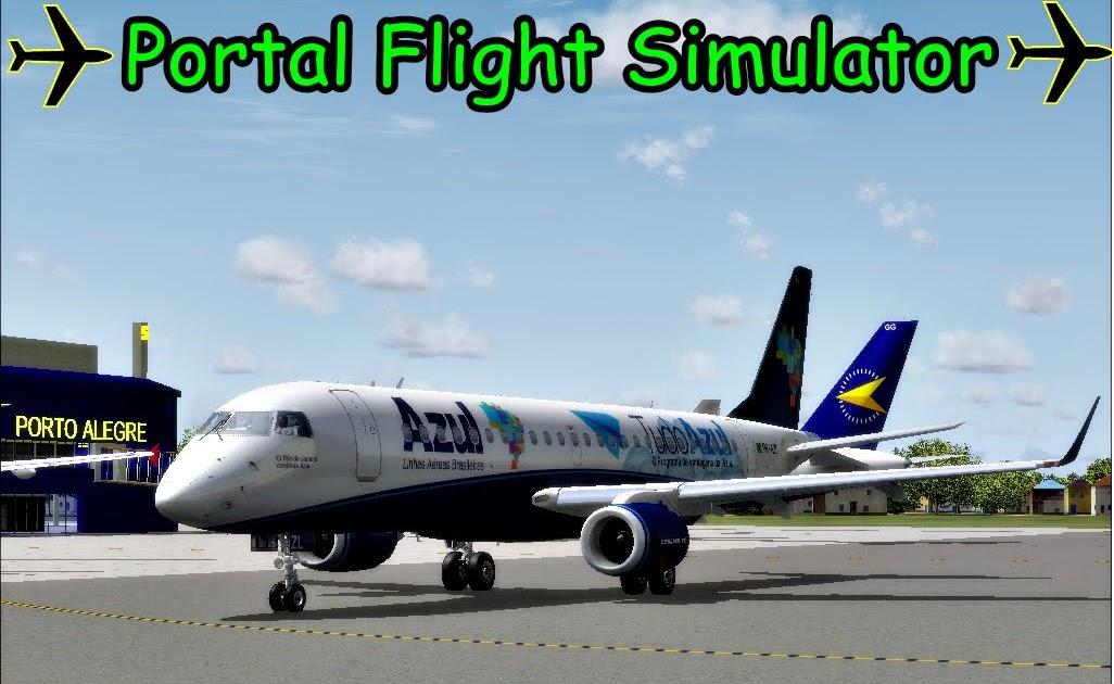 Rafael Simuladores: [FS2004]WILCO embraer 170/190/Lineage ...