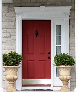 Superieur Front Entrance Doors For Curb Appeal
