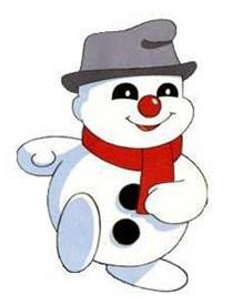[snowman_bouli.jpg]