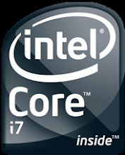 Intel-core-i7-black
