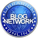 Librarium Online