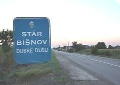 Bine ati venit in comuna Dudesti Vechi