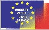 Suntem europeni
