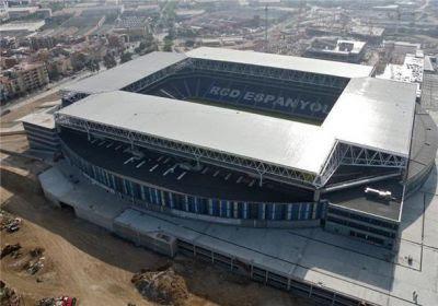 Estadios del Mundo N_rcd_espanyol_fotos_del_estadio-342441