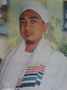 Guru kita - AlHabib Soleh bin Ali Alattas