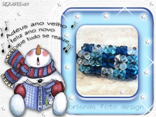Pensierini di Natale... Scrapeenet_moldura_201011261604478Ca9