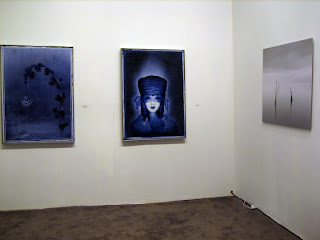 Jennifer Kostuik Gallery