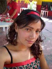 STEFANIA RAMIREZ DIAZ