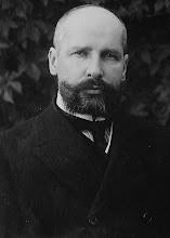 Pyotr A Stolypin