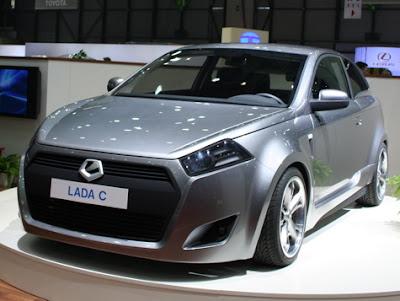 http://4.bp.blogspot.com/_LaCNOA0IwTI/TM6hoBFRaRI/AAAAAAAAAGQ/-wmsjOJkzoE/s1600/new+cars.JPG