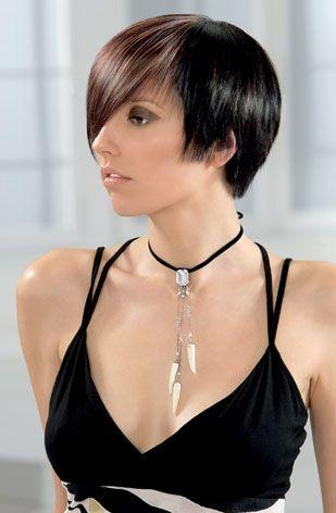 Hairstyles Idea, Long Hairstyle 2011, Hairstyle 2011, New Long Hairstyle 2011, Celebrity Long Hairstyles 2075