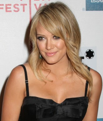 Photo of Short Hairstyles For Oval Faces And Thin Hair celebrity Haircut for