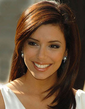 Latest Haircuts, Long Hairstyle 2013, Hairstyle 2013, New Long Hairstyle 2013, Celebrity Long Romance Hairstyles 2081