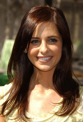 Hair Color Ideas  Brunettes on Hair Colors For Brunettes   Cute Hairstyles